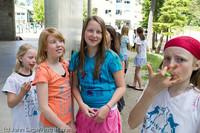 4748 Chautauqua 5gr Graduation 2011 061711