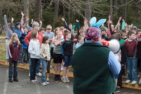 5661 Chautauqua Bunny Hop 2011 041411