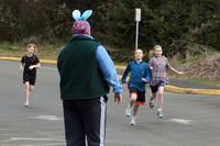 5694 Chautauqua Bunny Hop 2011 041411