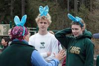 6179 Chautauqua Bunny Hop 2011 041411