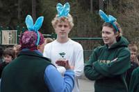 6181 Chautauqua Bunny Hop 2011 041411