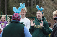 6187 Chautauqua Bunny Hop 2011 041411