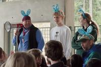 6251 Chautauqua Bunny Hop 2011 041411