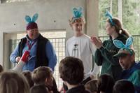6252 Chautauqua Bunny Hop 2011 041411