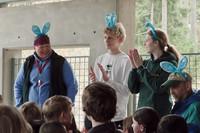 6253 Chautauqua Bunny Hop 2011 041411