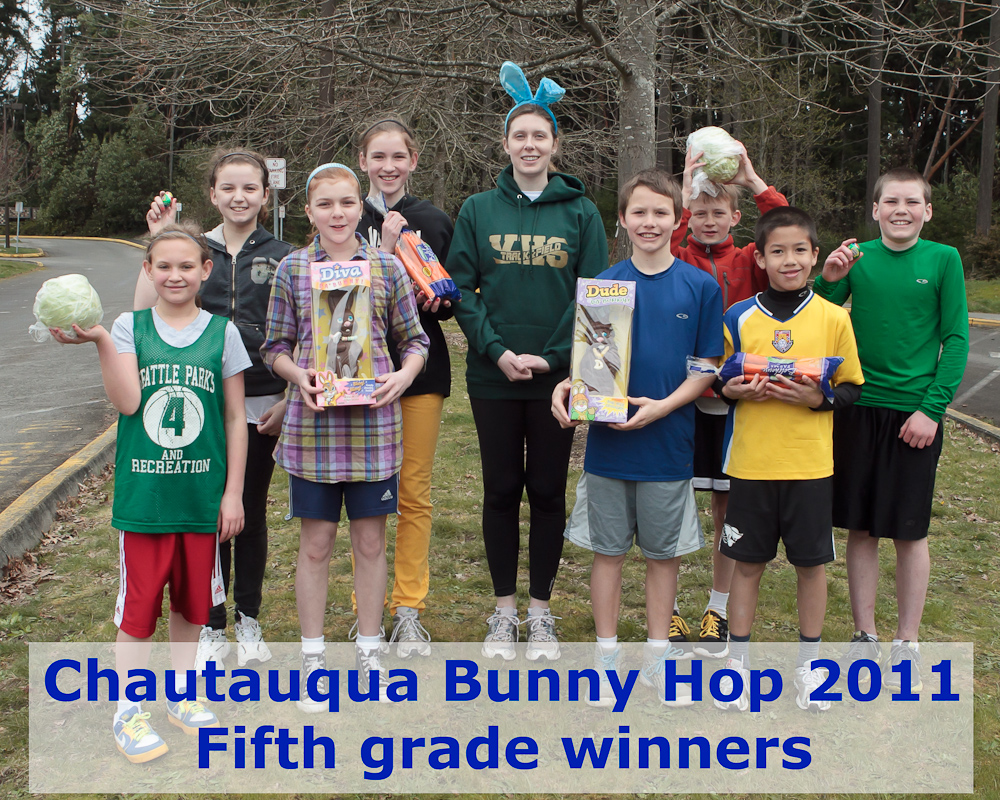 6274_Chautauqua_Bunny_Hop_2011_041411