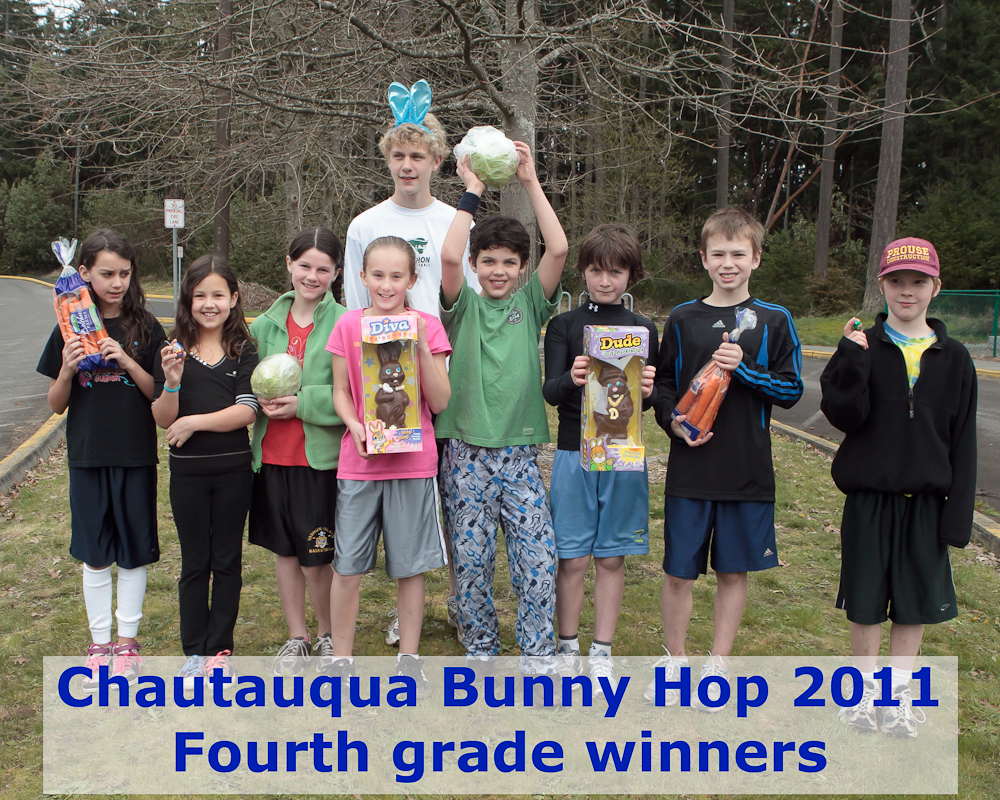 6290_Chautauqua_Bunny_Hop_2011_041411