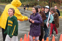 2149 Chautauqua Turkey Trot 2009 111609