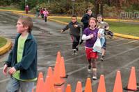 2165 Chautauqua Turkey Trot 2009 111609