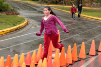 2171 Chautauqua Turkey Trot 2009 111609