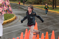 2178 Chautauqua Turkey Trot 2009 111609