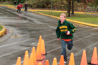 2179 Chautauqua Turkey Trot 2009 111609