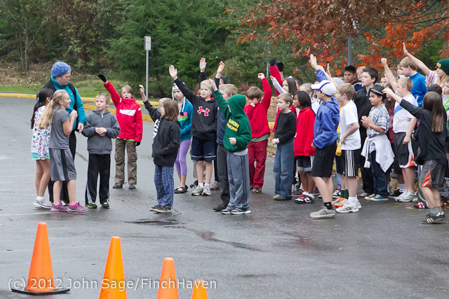 2367_Chautauqua_Turkey_Trot_2011_111611