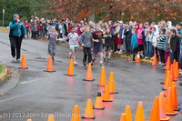 2372 Chautauqua Turkey Trot 2011 111611