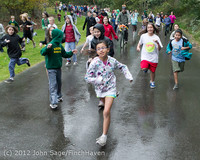 2408 Chautauqua Turkey Trot 2011 111611