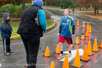 2545 Chautauqua Turkey Trot 2011 111611