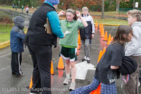 2604 Chautauqua Turkey Trot 2011 111611