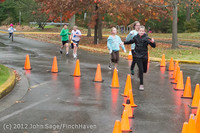 2659 Chautauqua Turkey Trot 2011 111611
