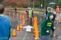 2710 Chautauqua Turkey Trot 2011 111611