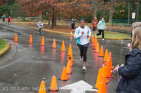 2775 Chautauqua Turkey Trot 2011 111611