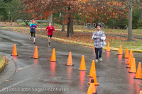 2778 Chautauqua Turkey Trot 2011 111611