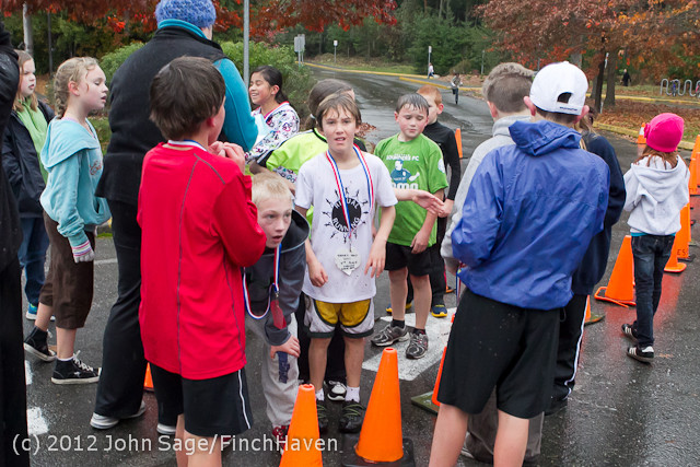 2828_Chautauqua_Turkey_Trot_2011_111611