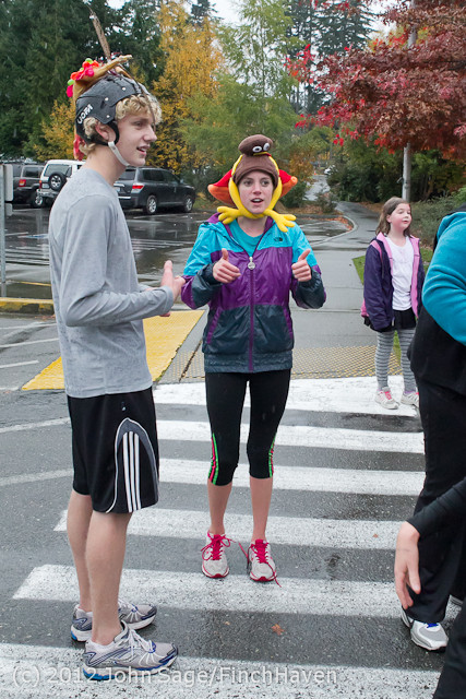 2852_Chautauqua_Turkey_Trot_2011_111611